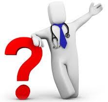 Вопрос доктору