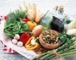 Питание при раке гортани