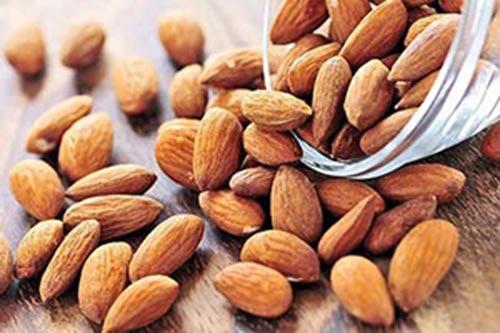 Подробный список полезных продуктов при раке гортани