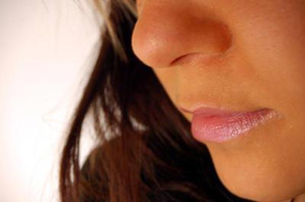 Как определить рак губы?