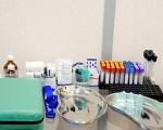 Анализы на рак горла