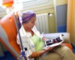Медикаментозное лечение при раке желудка