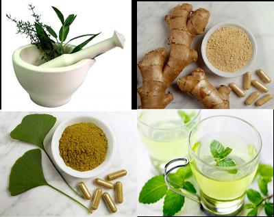 Правильное питание и народная медицина при раке желудка
