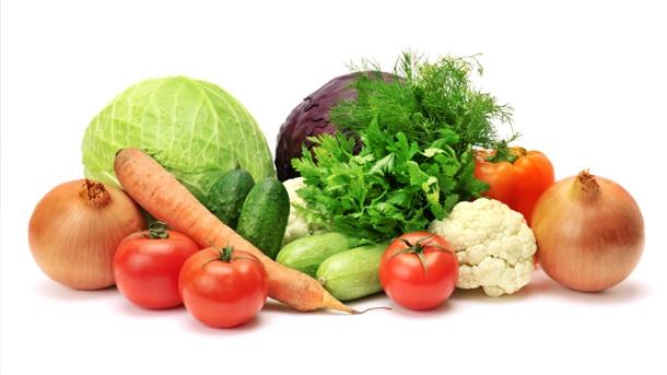 Полезные продукты при раке желудка
