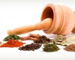 Народные методы лечения рака желудка