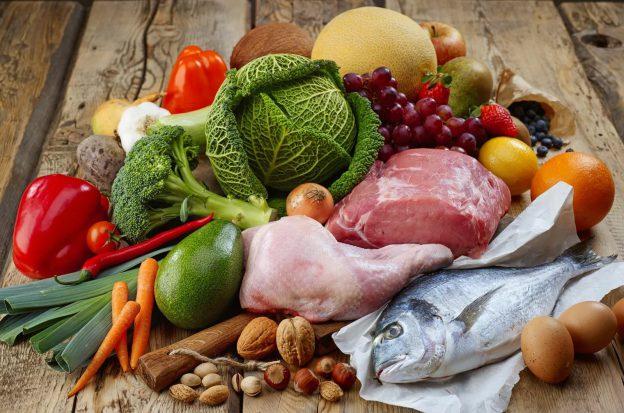 Питание при раке кишечника диета - при химиотерапии