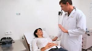 Систематическая диагностика залог своевременного определения рецидива