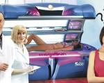 Методы лечения рака кожи