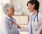 Гормональный рак молочной железы