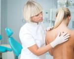 Можно ли вылечить рак кожи, какие методы лечения используются на 1, 2, 3 и 4 стадии