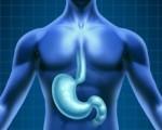 Недифференцированный (аденогенный) рак желудка
