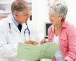 Рак крови у женщин