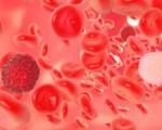 Идентифицирован ген, который увеличивает рецидивы онкологии груди