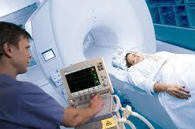 Обследование и лечение лейкоза