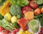 Рекомендуемое питание при раке крови