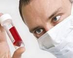 Лечение рака крови