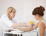 Виды анализов при раке крови, расшифровка