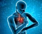 Рак кости грудной клетки