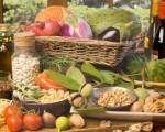 Диеты и правильное питание при лейкозе (лейкемии, раке крови), что должен кушать больной?