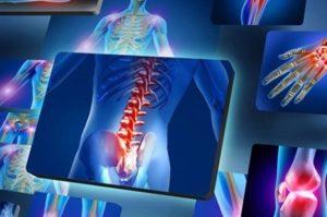 Онкология костной ткани