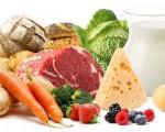 Питание и диеты при раке легких