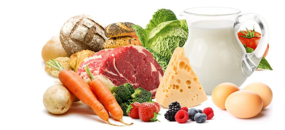 Что полезно кушать при раке легких