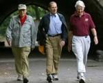 Быстрая ходьба помогает предотвратить рак простаты
