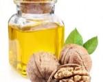 Грецкие орехи замедляют развитие рака предстательной железы