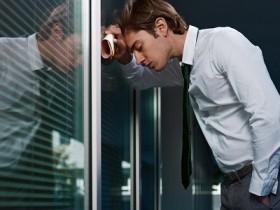 Утомляемость и чувство слабости