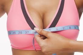 Современные разработки процесса по увеличению груди