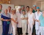 Сроки выполнения хирургической резекции, после лучевой терапии