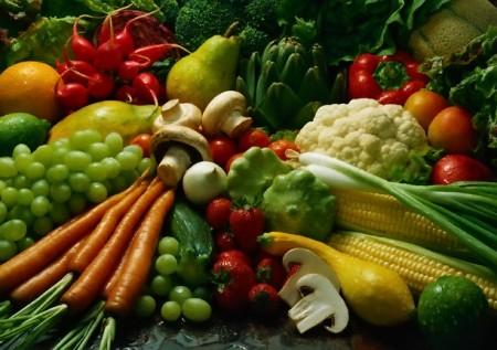 Профилактика рака печени напрямую зависит от правильного и здорового питания