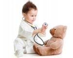 Рак мочевого пузыря у детей