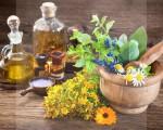 Лечение лимфомы народными средствами, самые эффективные рецепты их приготовление и прием