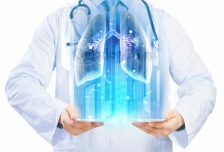 Неоперабельный или метастатический рак легких