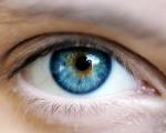 Меланома глаза: виды и классификация