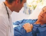Неоперабельный рак легких