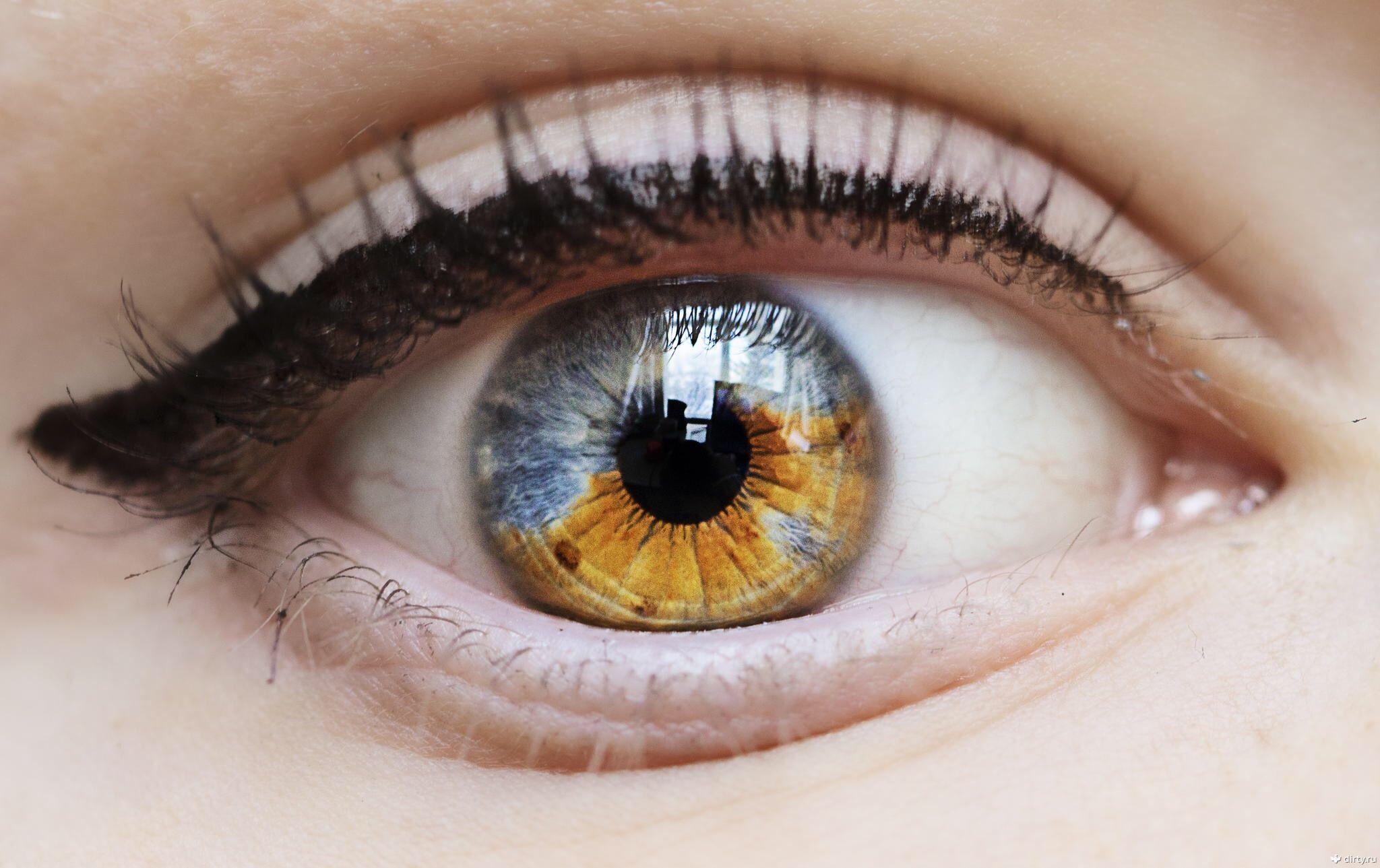 Онкология глаз, что это такое?