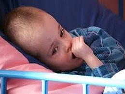 Опухоль мозга у детей
