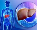 Рак печени у детей: симптомы и лечение