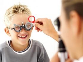 Потеря зрения является неотъмлемой частью симптоматики