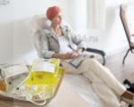 Химиотерапия при раке кожи или медикаментозное лечение