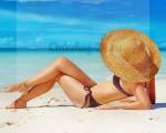 Рак от солнца – возможно ли это, какой вред от солнца, какие еще причины рака кожи существуют?