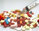 Медикаменты для лечения рака легких