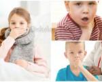 Рак легких у детей и подростков