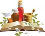 Лечение рака пищевода народными средствами