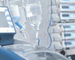 Химиотерапия при раке пищевода