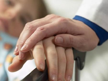 Ранняя диагностка - шанс на выздоровление