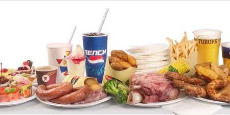 Правильное питание при раке языка и полости рта
