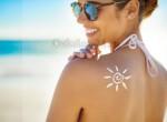Полезное видео: Первые признаки рака кожи и как защитить себя от опасного недуга?
